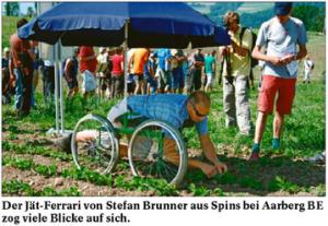 schweizerbauer14062014